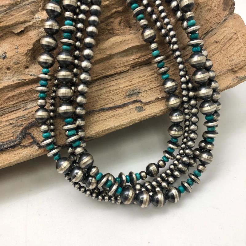 OxyBead Jewelry Sunwest-1
