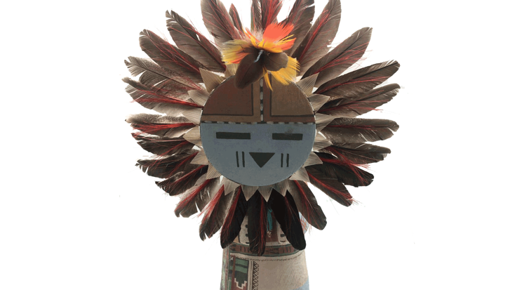 Sunface-by-Poleyestewa-15-inches-Traditional-Kachina-950